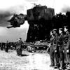 War Machinery Mix