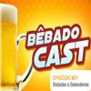 Bebado-Cast-001-Bebidas