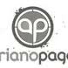 Adriano Pagani vs Snap - Exterminate & Alvaro and Chaosz - I Want You