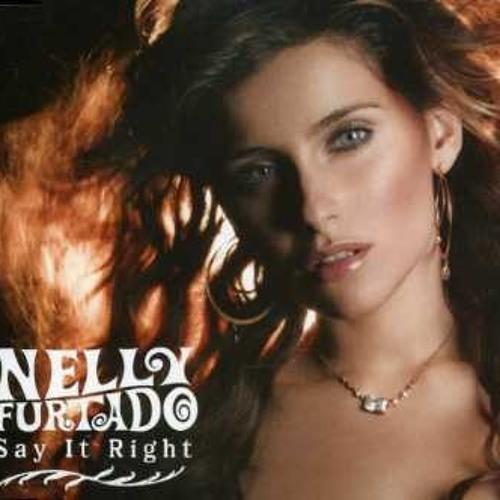 Orjan Nilsen feat. Nelly Furtado - Say La Guitarra (Sean Casey MashUp)