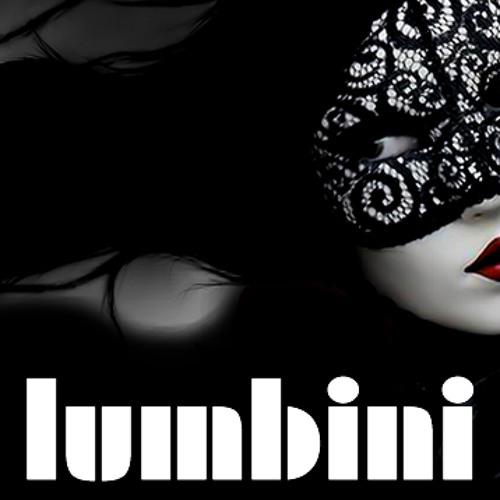 Lumbini - The noble truth