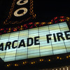 Arcade Fire - Wake Up(Fervxed) MP3 Download