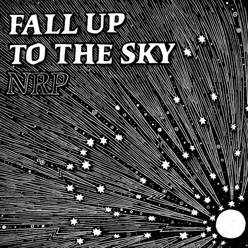 NRP - Lookin
