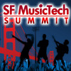 The Lack of Disruption in Music Technology