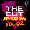 The Cut vs The Radiators - Gimme Head [The Second Coming] 2011 (Dave Winnel & Jakaye Remix)
