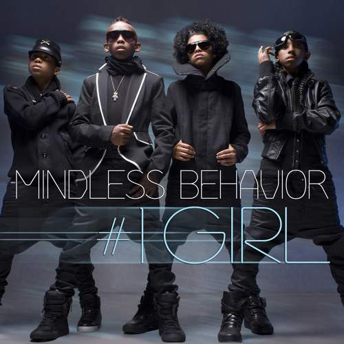 Mindless Behavior - Hook It Up