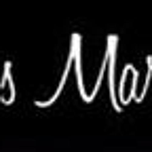 AfroWhitie - Miss Marleys Sept part1