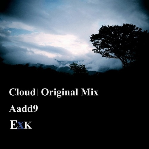 Cloud (Original Mix)