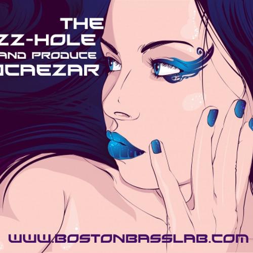 The jazz-hole