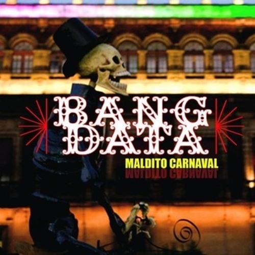 Bang Data - Bang Data