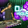 DJrigus-house&fiesta
