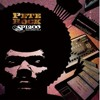 Pete Rock - What are you waiting for