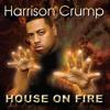 Harrison Crump - No No No
