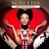 Noisettes - Dont upset the rhythm (Dj Masha Show remix)