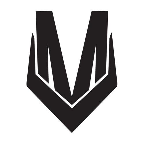 Mob Tactics - Kansas - Tactical Recordings