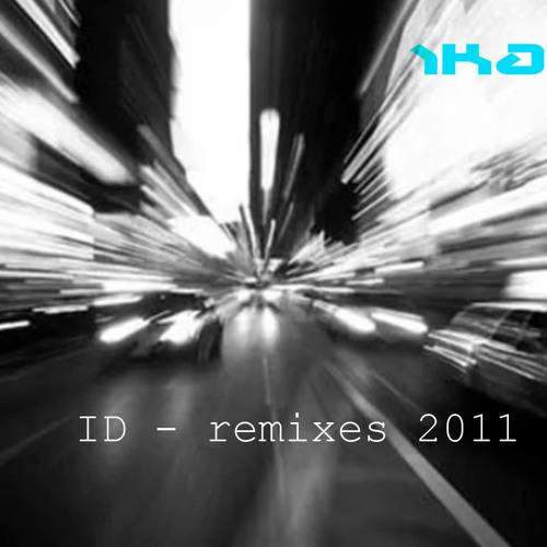 Id remix one rh