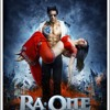 Ra.One - Chammak Challo (Dutch Bag-2011) - DJ Taral