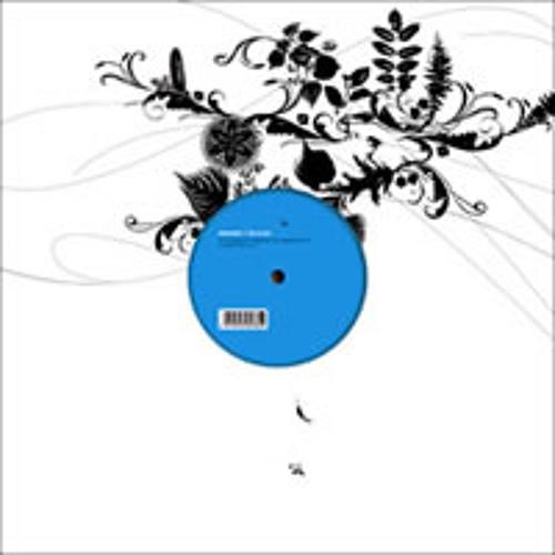 Shantel - Bucovina (Haaksman & Haaksman Remix)