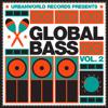 Farrapo & Yanez - Samborigeno (Bert on Beats Remix)
