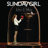 Sunday Girl -  'Tender' (Blur Cover)