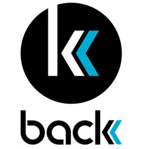 Alex Mind Games - Bastard Jack (Apple Juice remix) /// Back Records