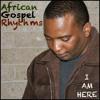 03 - Hallelujah Hosanna (English/Bemba)