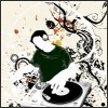montana ft dj unk-rock on (do the rock man) (73 bpm)
