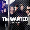 The Wanted - lightning (live from the itunes festival)