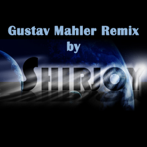 Gustav Mahler Remix