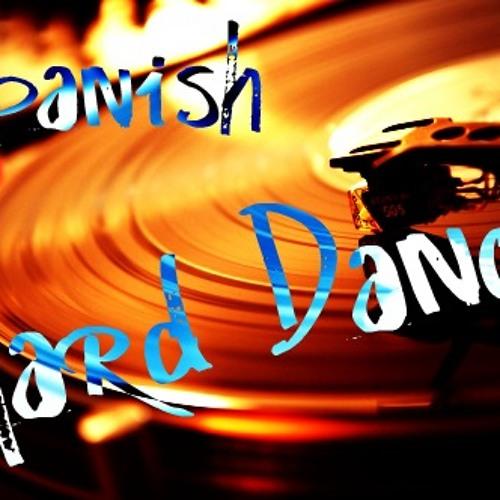 Spanish Hard Dance