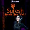 06  Soniyo Raaz (Feel The Love Mixx By Dj Suresh)