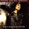 Siouxsie & The Banshees - Israel