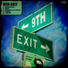 9th-Exit - Take Off (SFLYD052 Sept 30th)