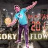 Koky Flow COQUETA PATA CHUEKA mp3
