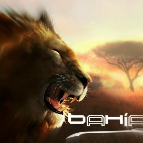 Ikarus Dj. - Intro African Show