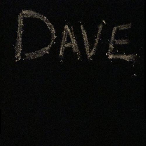 GBA 1 Dave