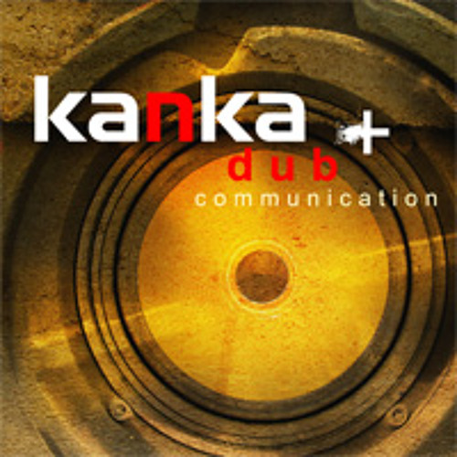 Teaser of my 4th album : Dub Communication (2011)