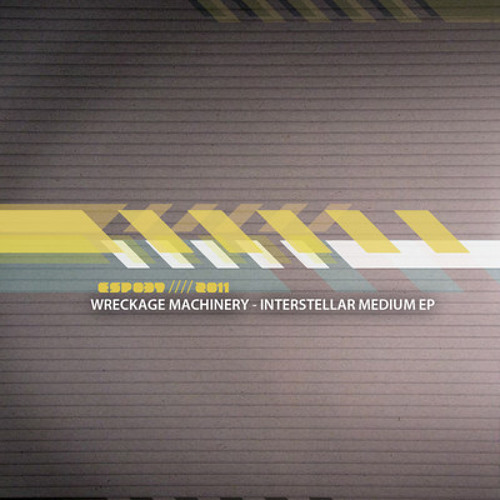 Wreckage Machinery - Cold Hands (Future Skyline Remix) FREE DOWNLOAD