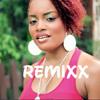 DJ Waldou ☛ Jade ft Vybz Kartel - If U don't know remix