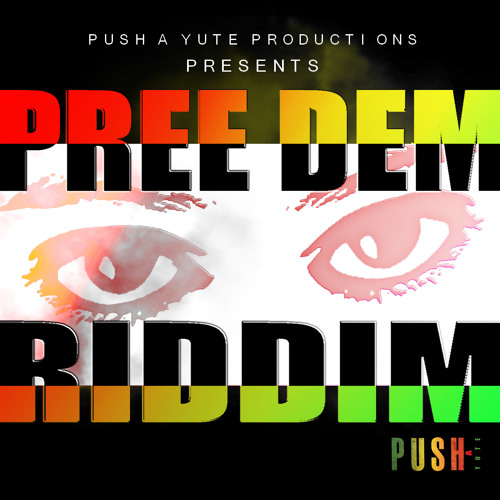 PREE DEM RIDDIM MIX - (SEPT 2011)