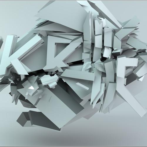 Skrillex - First of the Year ( Wobble Love Remix )