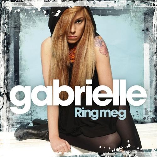 Gabrielle - ring meg (Erlends Refix)