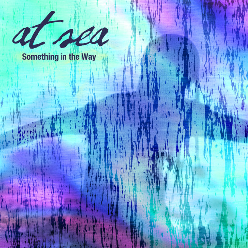 Something in the Way (9/20 Nirvana tribute single)
