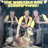The Wurzels - Speedy Gonzales
