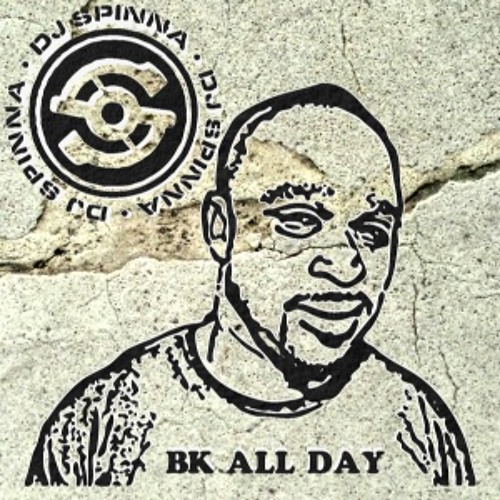 DJ Spinna WBLS Mix Master Weekend 7 3 11 part 2