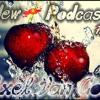 Axelvancoxpodcast