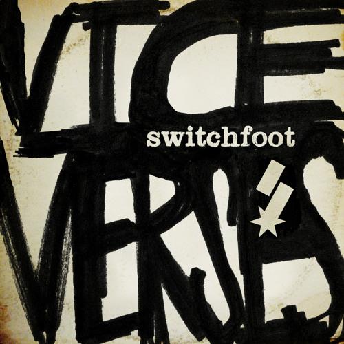 Switchfoot - Dark Horses