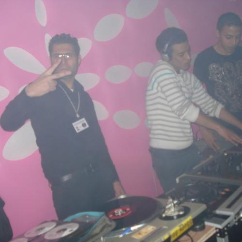 Dj Junior H   @     Tech-House Mix tracklis