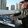 DJ LUST(EARGASM Booty SHAKING Bangerz)