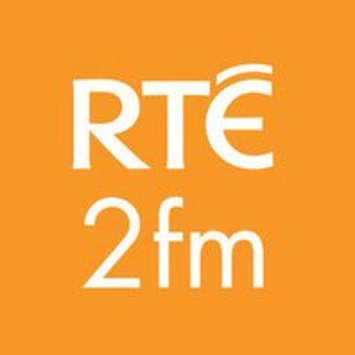 Jamie Behan  2FM Late Night Sessions Guest Mix August 2009